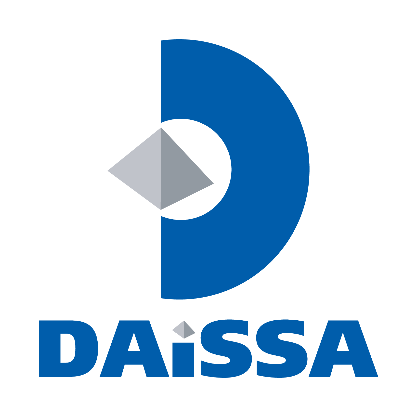 DAISSA Logo OFFICIAL