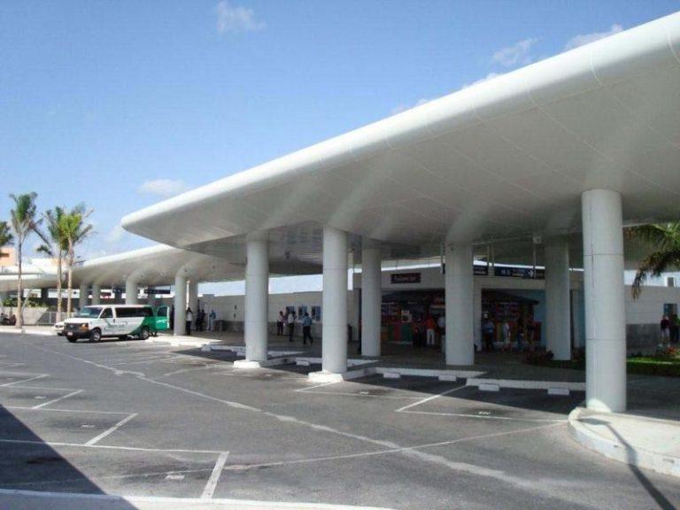 aeropuerto__large