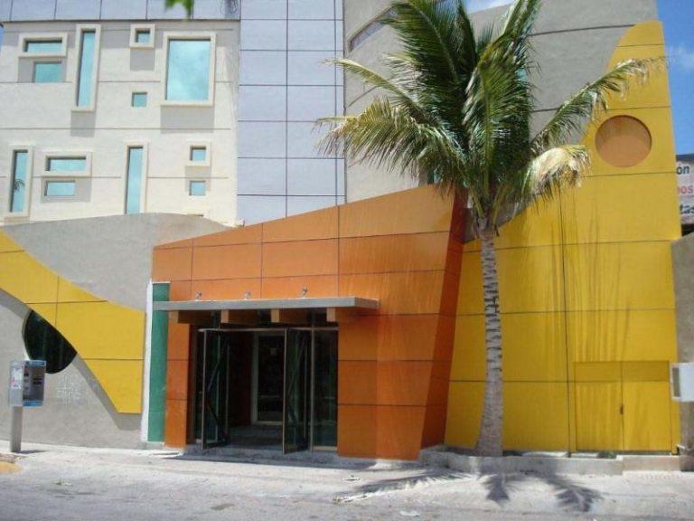 fachada_amarilla__large