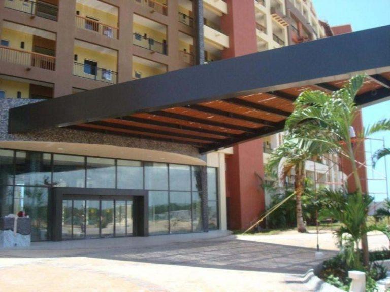 hotel_villa-3__large