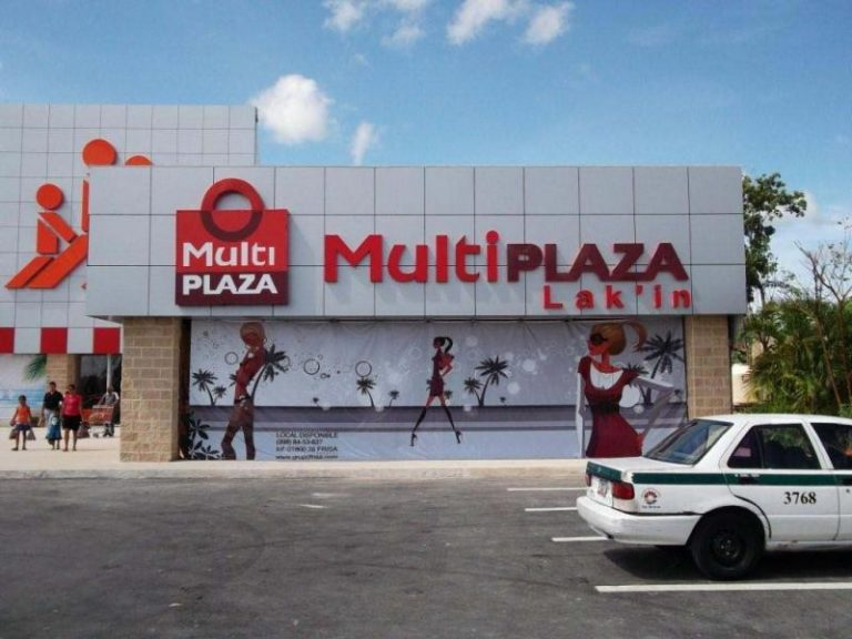 multiplaza-1__large