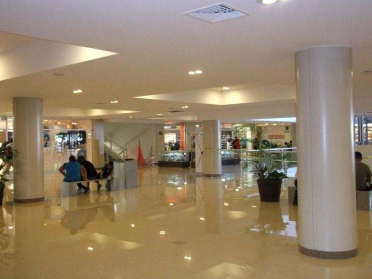 plaza_cancun-2__large