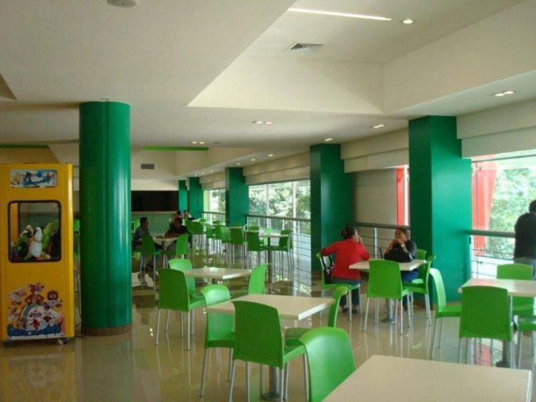 plaza_cancun-3__large