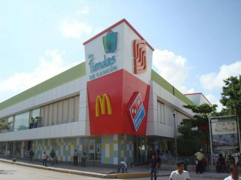 plaza_cancun-4__large